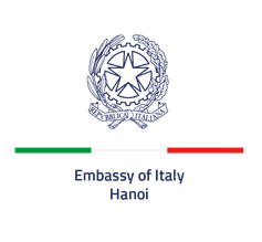 Embassy of Italy Hanoi
