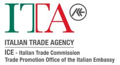 Job Announcement Italian Trade Agency