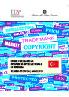 Il Marchio in Turchia