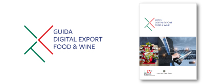 Guida Digital Export Food & Wine