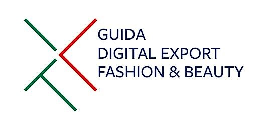 Guida fashion and Beauty