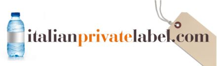 Sito Italian Private Label