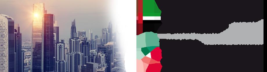 servizio di incontri UAE Pacific Islander dating online