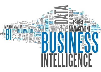 Business Intelligence - News from Germany