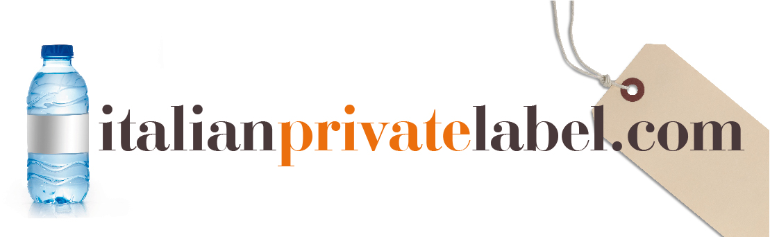 ITALIAN PRIVATE LABEL