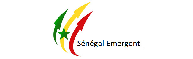 Sénégal Emergent