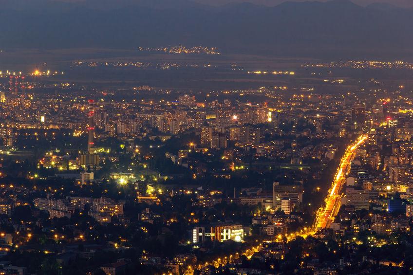 Bulgaria - Agenzia immobiliare sofia bulgaria ...